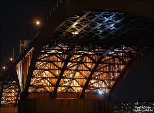 Foto ponte1
