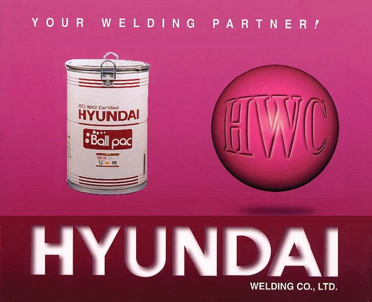 Hyundai_Ball Pac