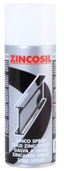 art_71_1_zincosil