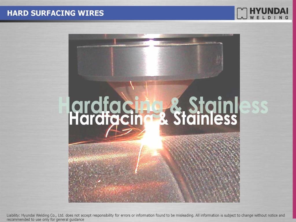 2-0 Hyundai_Hardfacing Stainless-Hardfacing_Pagina_02