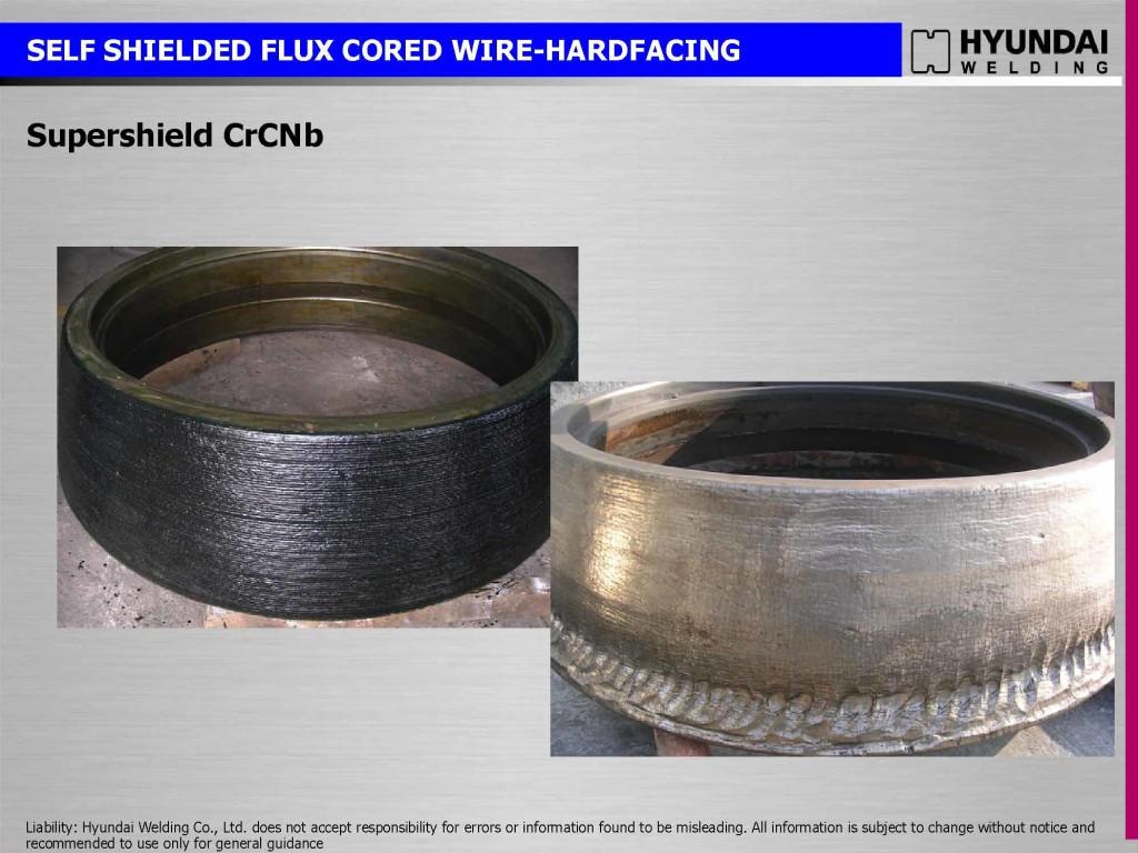 2-0 Hyundai_Hardfacing Stainless-Hardfacing_Pagina_14