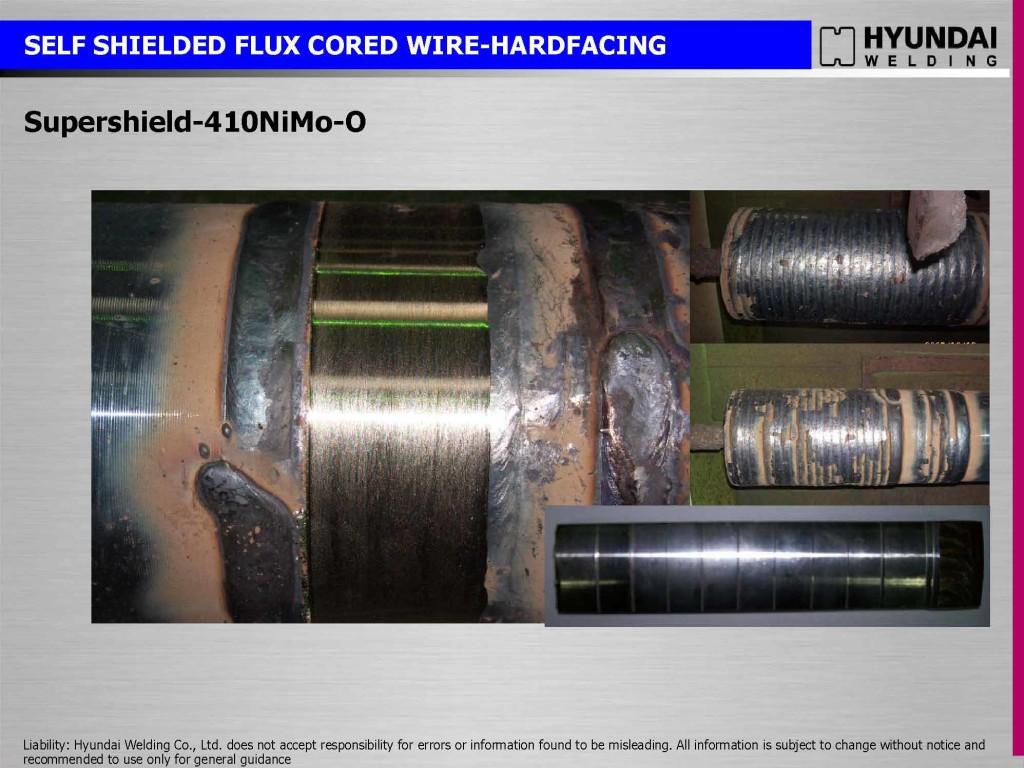 2-0 Hyundai_Hardfacing Stainless-Hardfacing_Pagina_26