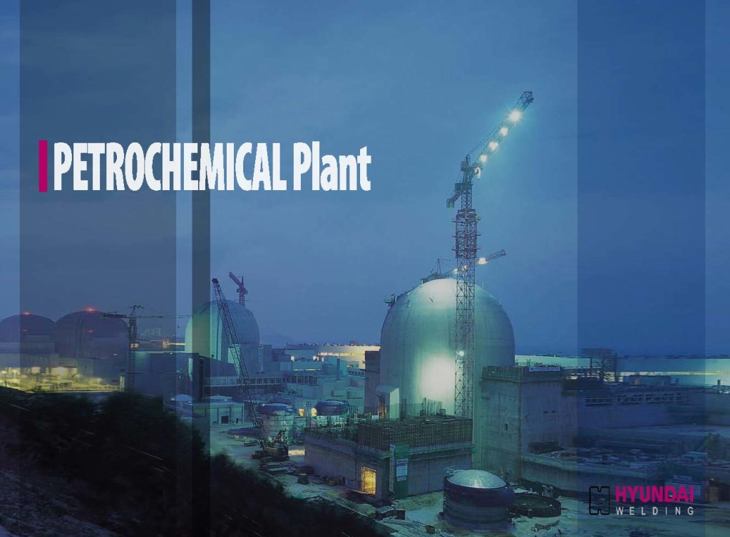 2-1 PETROCHEMICAL Plant Introduction_Pagina_1