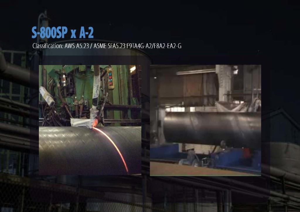 2-4 Pipe Welding S-800SP X M-12K, S-800SP X A-2_Pagina_1