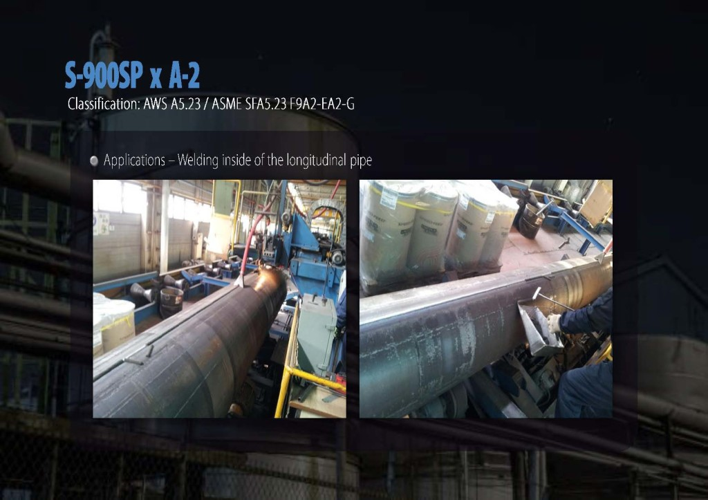 2-5 Pipe Welding S-900SP X A-2_Pagina_4