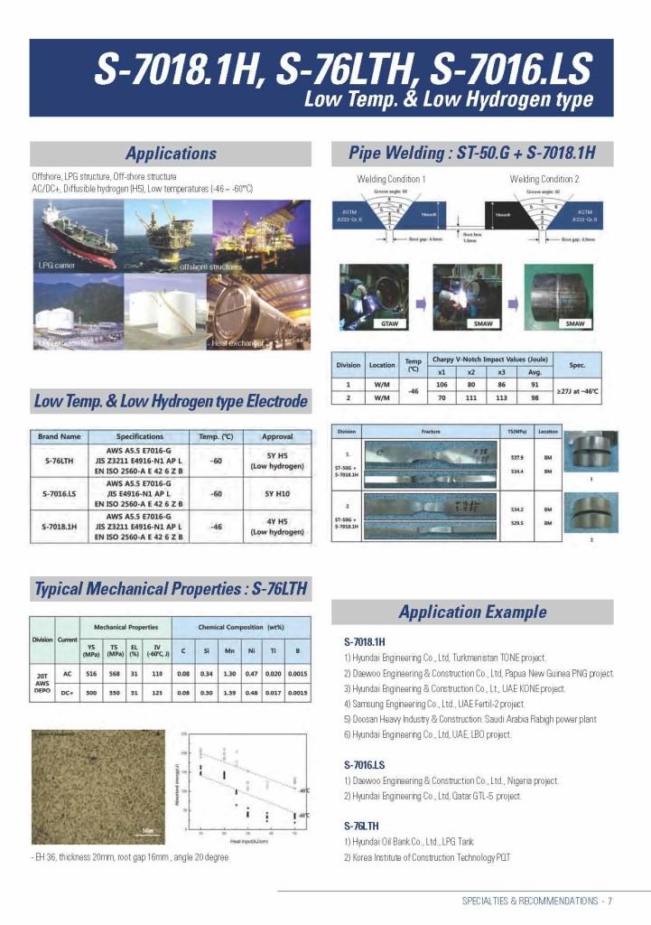 Hyundai_2013 Fabtech & AWS Welding Exhibition1_Pagina_07