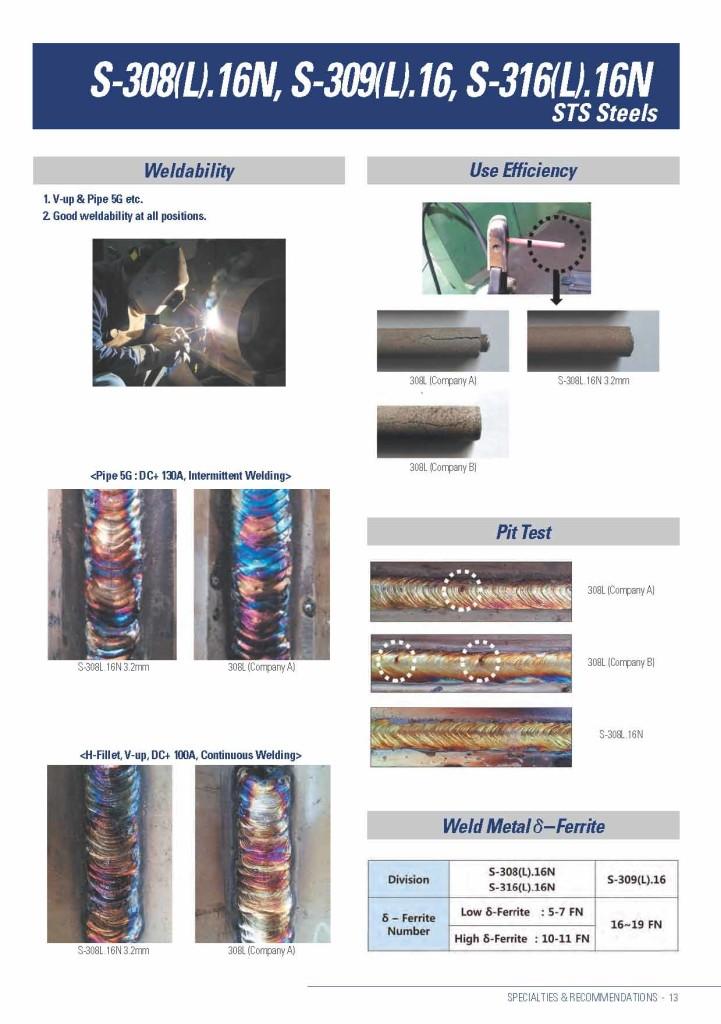 Hyundai_2013 Fabtech & AWS Welding Exhibition1_Pagina_13