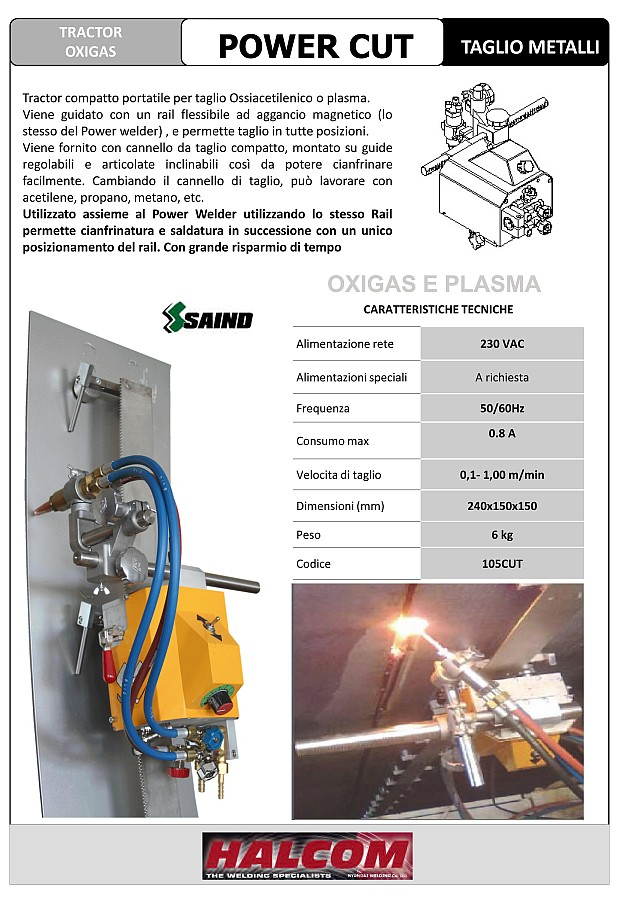saind_halcom_catalogo_2016_11