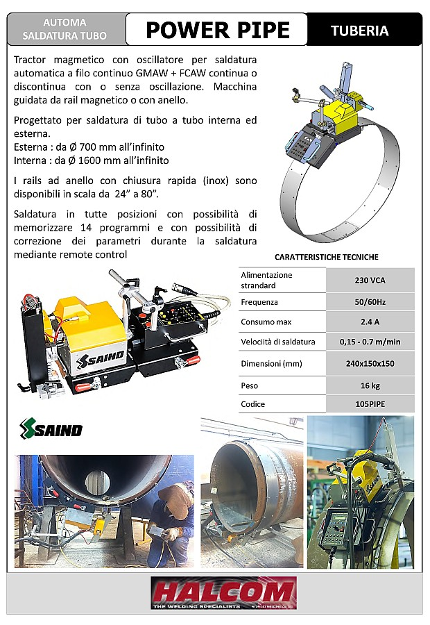 saind_halcom_catalogo_2016_8